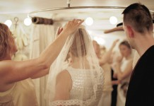 Wedding in Las Vegas