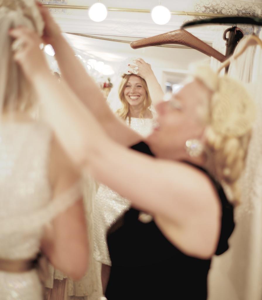 Bryllup i Las Vegas 16