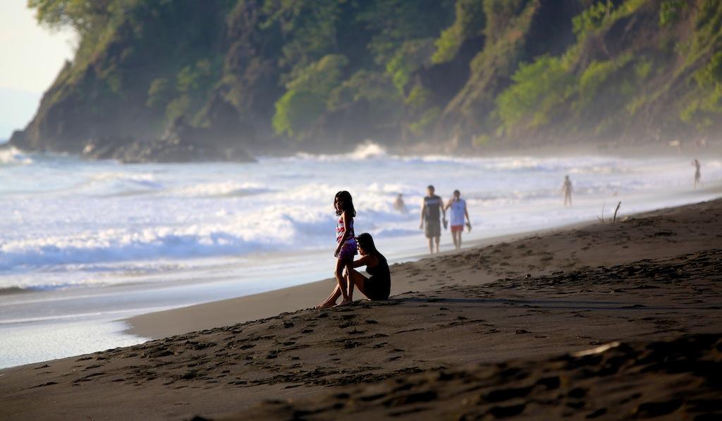 Hermosa Costa Rica 10