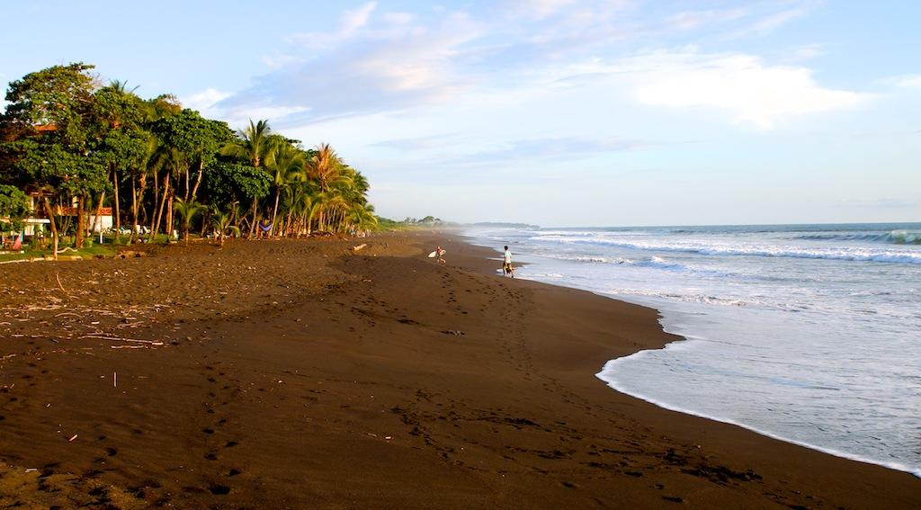 Hermosa Costa Rica 5