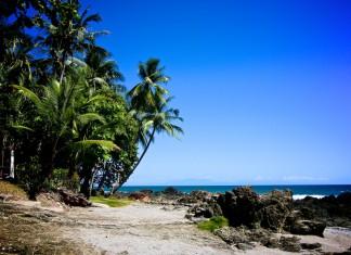 Montezuma - Costa Rica