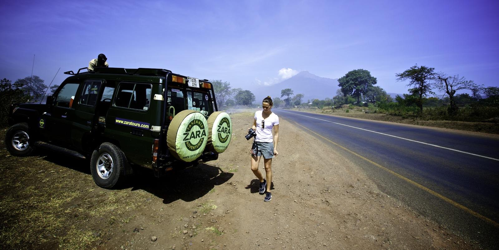 På-safari-med-Zamo-2