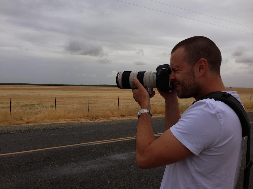 Rejse-fotograf 12