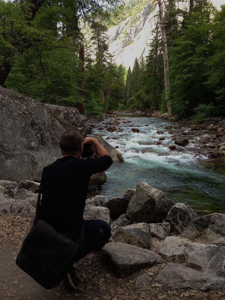 Rejse-fotograf 4