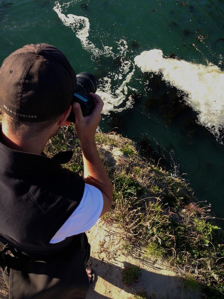 Rejse-fotograf 7
