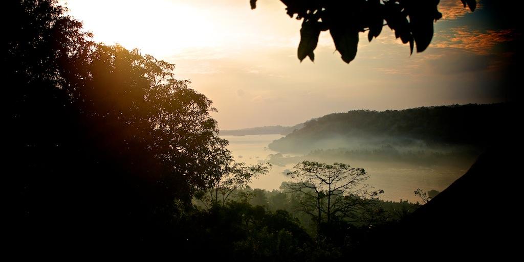 Rejse til Nusa Lembongan 6