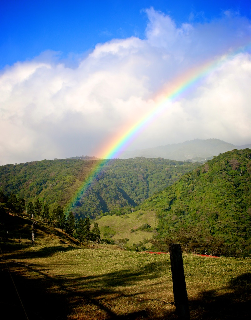 Road trip Monteverde_Costa Rica 10