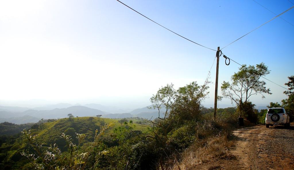 Road trip Monteverde_Costa Rica 4