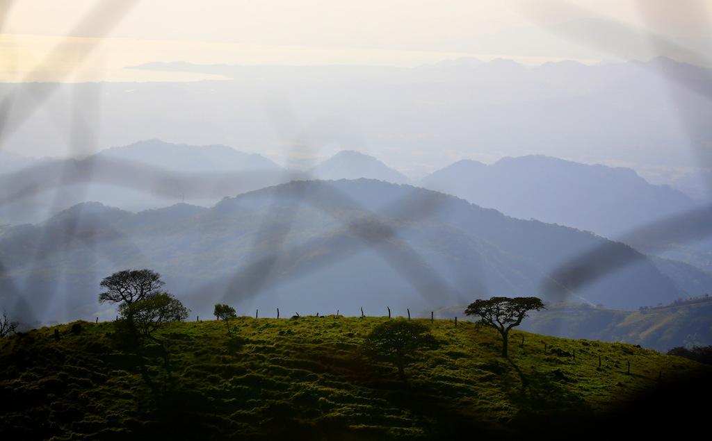 Road trip Monteverde_Costa Rica 6