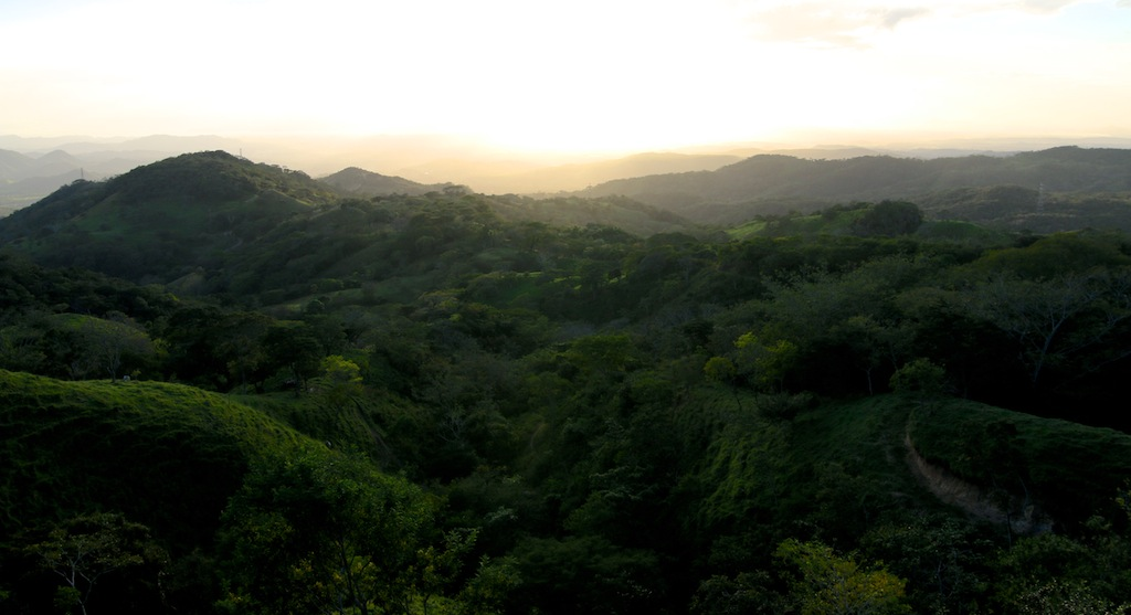 Road trip til Monteverde i Costa Rica 3