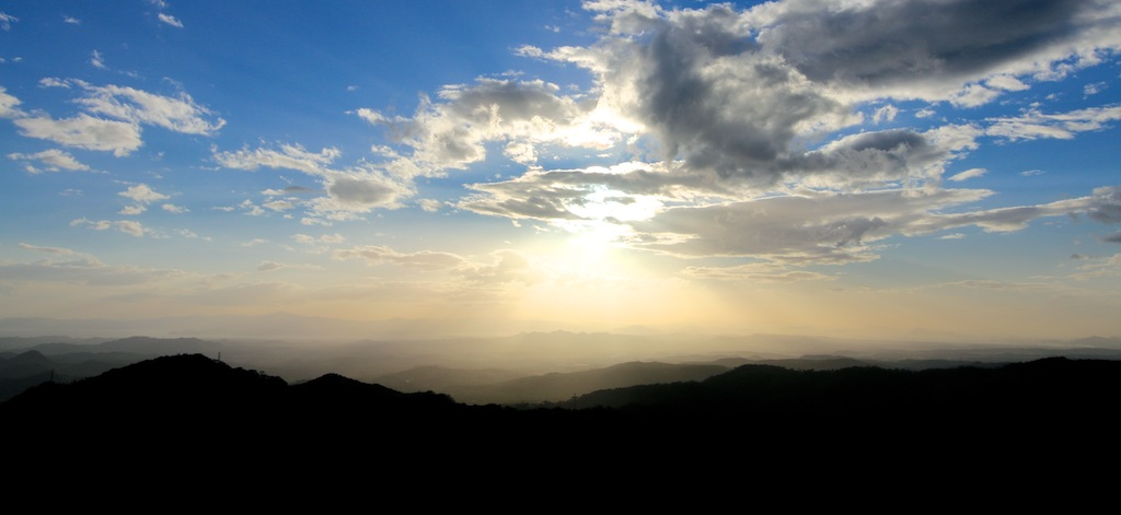 Road trip til Monteverde i Costa Rica 4