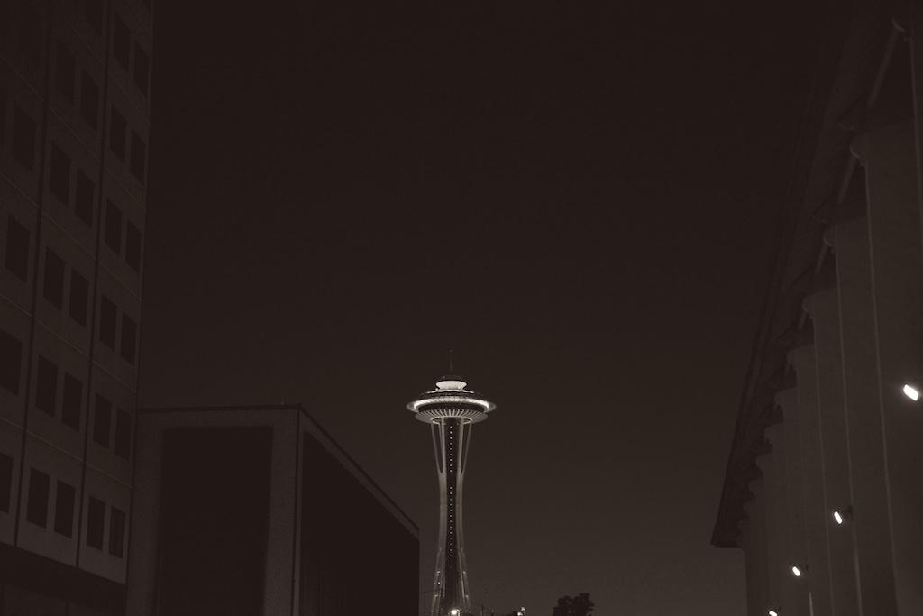 Seattle 13