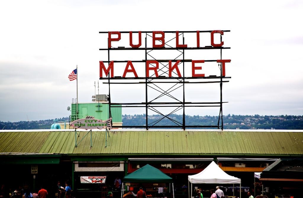 Seattle 21