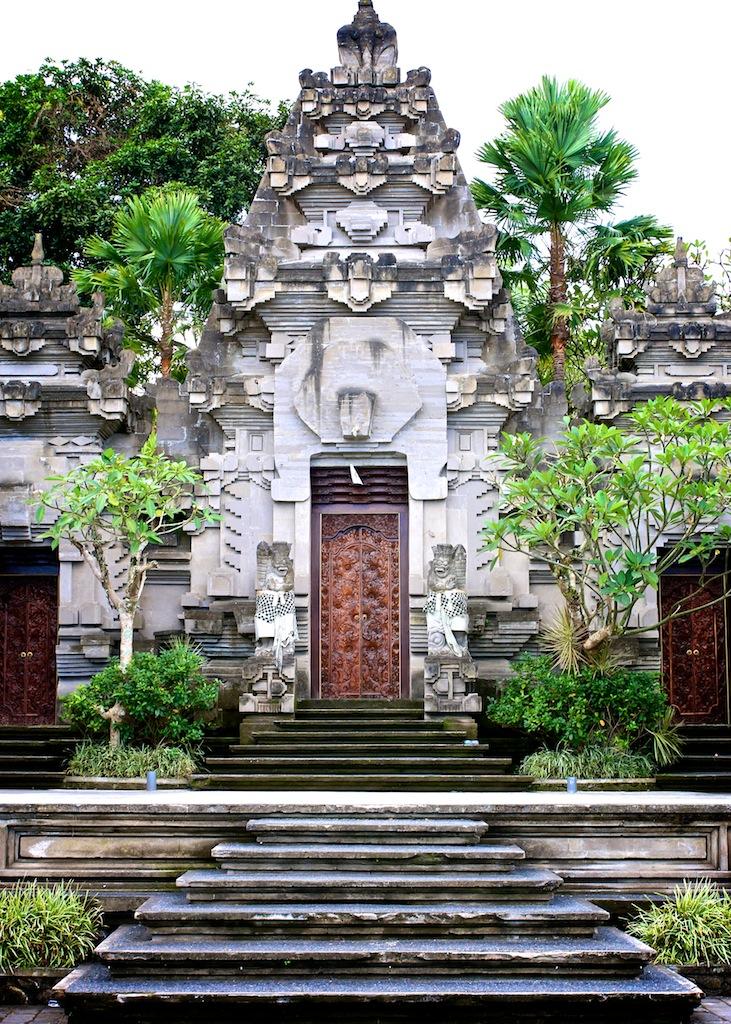 Ubud_Bali 10