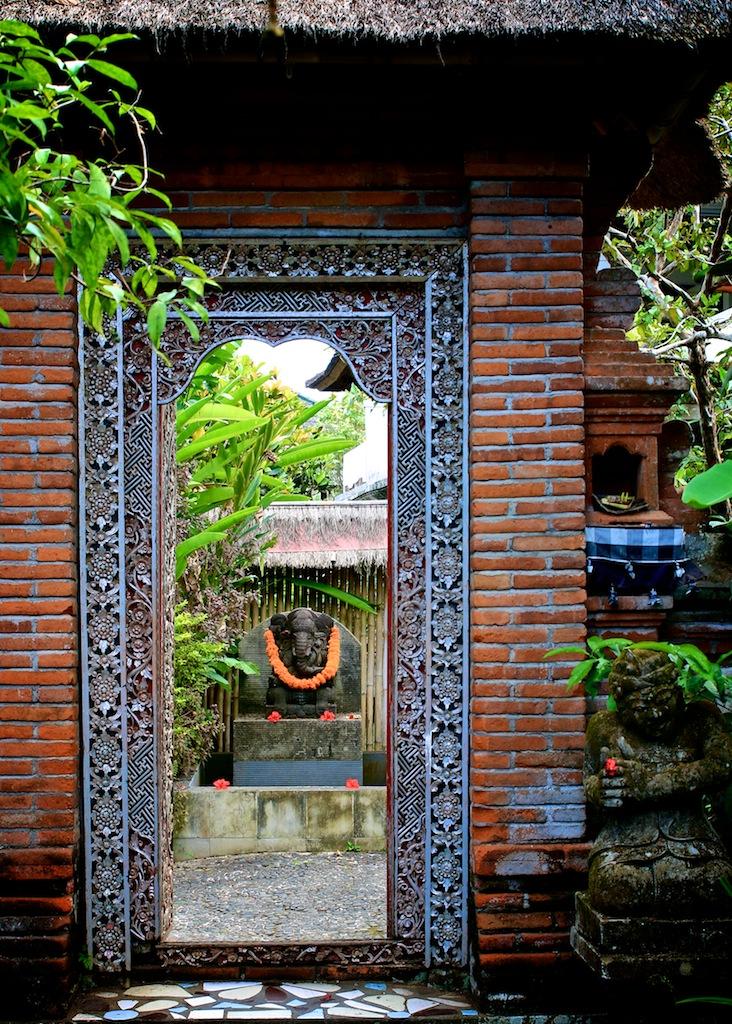 Ubud_Bali 11