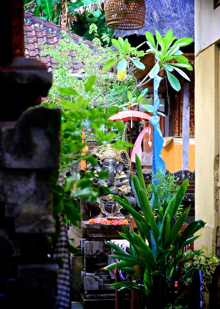 Ubud_Bali 12