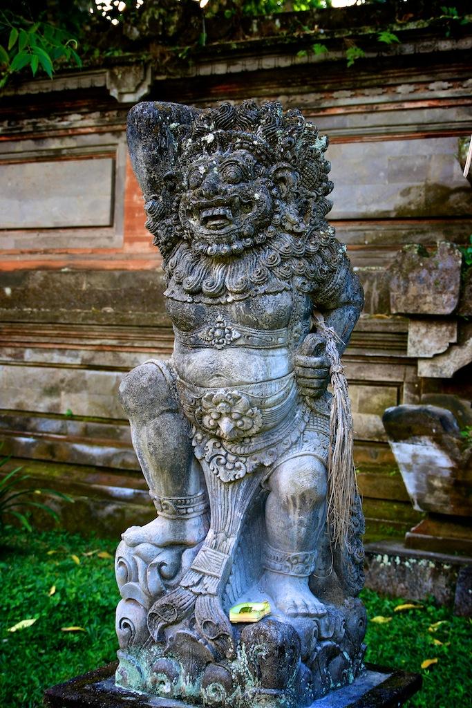 Ubud_Bali 18