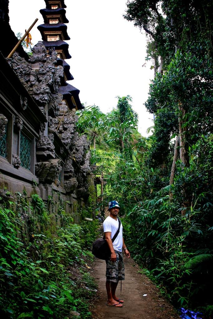 Ubud_Bali 20