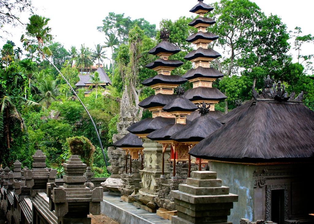 Ubud_Bali 21