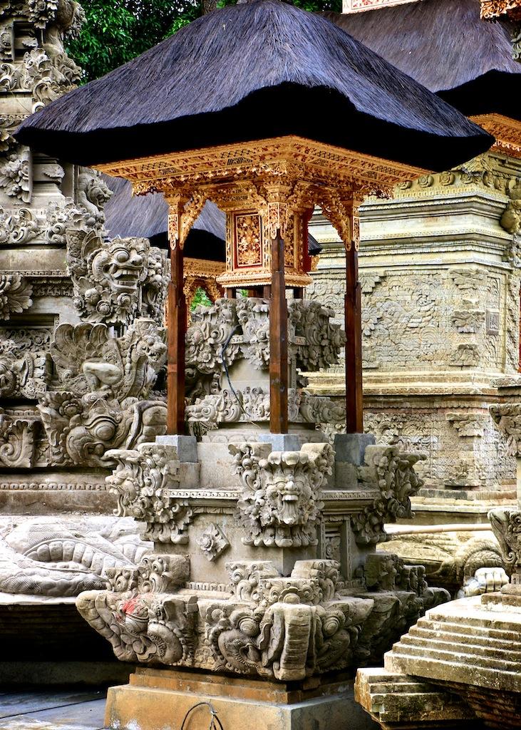 Ubud_Bali 23