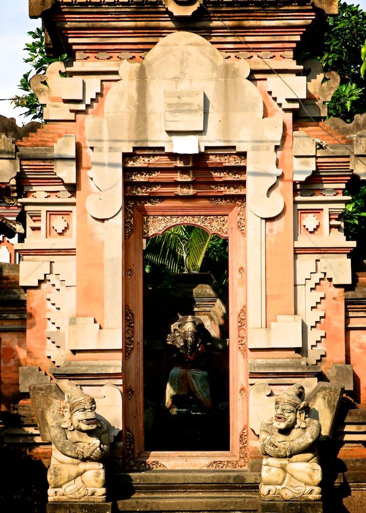 Ubud_Bali 9