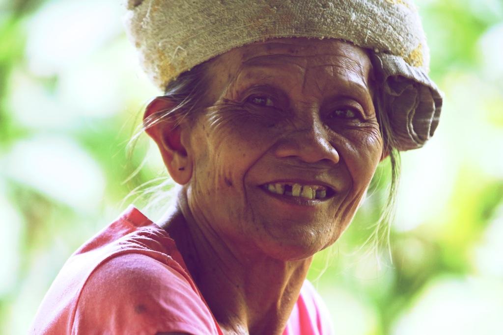 Verdens dyreste kaffe på Bali 7