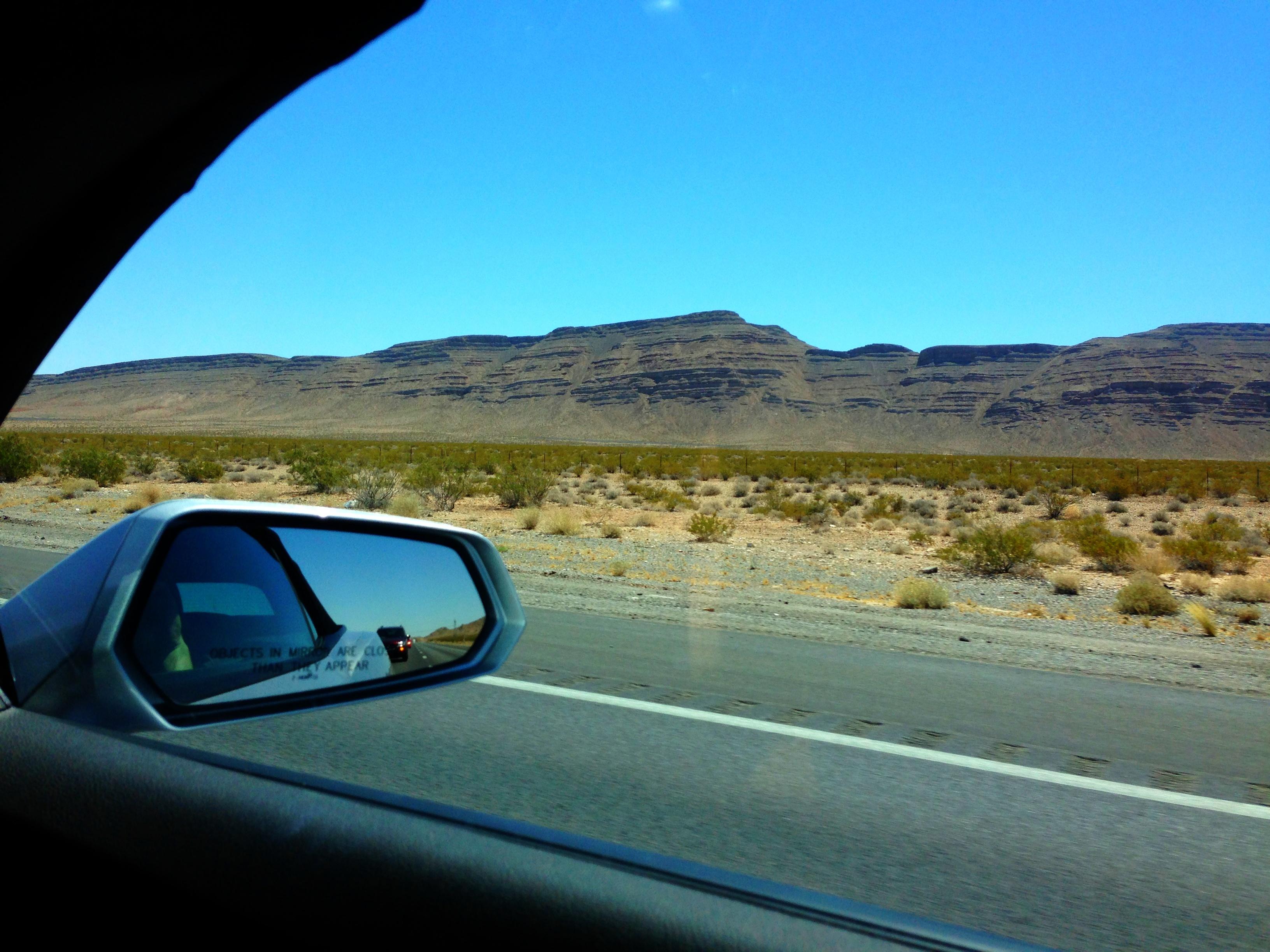 Grand-Canyon-roadtrip-2