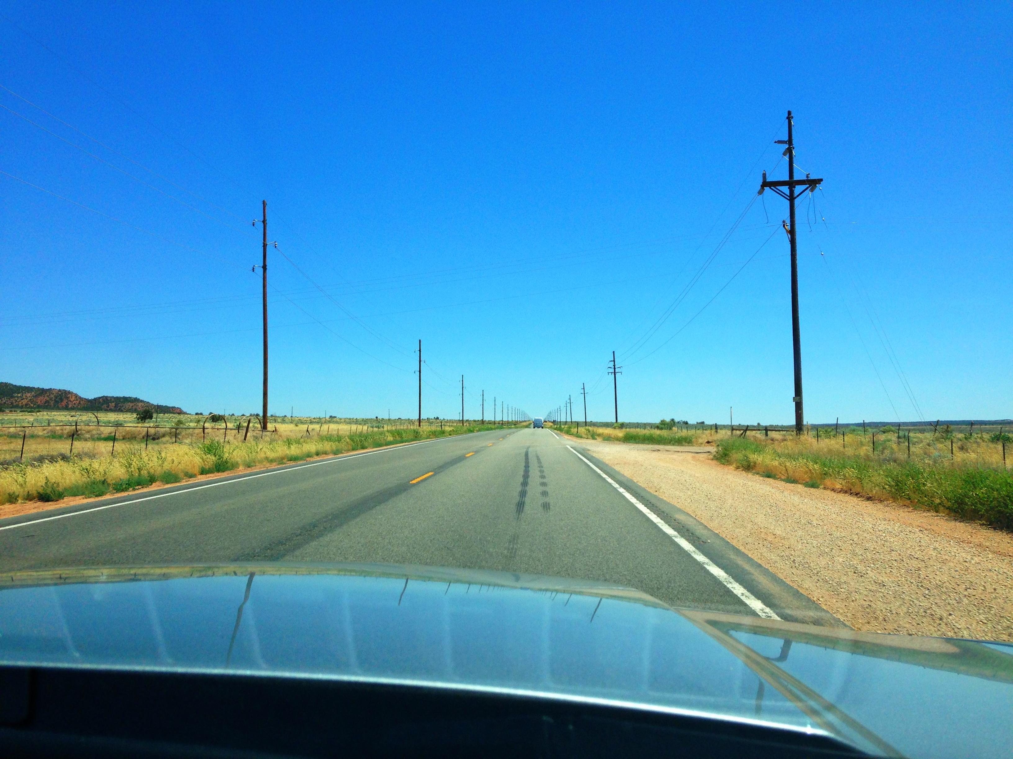 Grand-Canyon-roadtrip-4