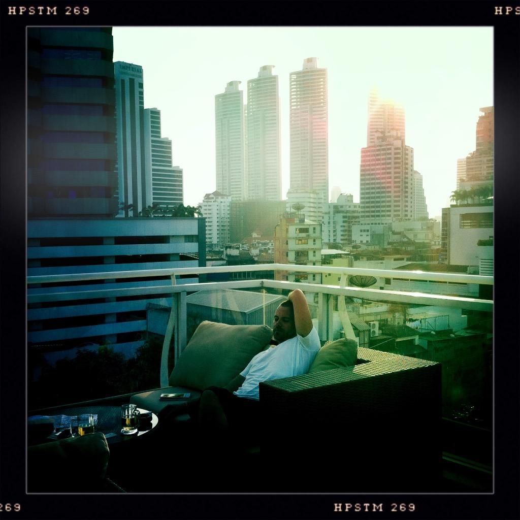 Jul i Bangkok 6