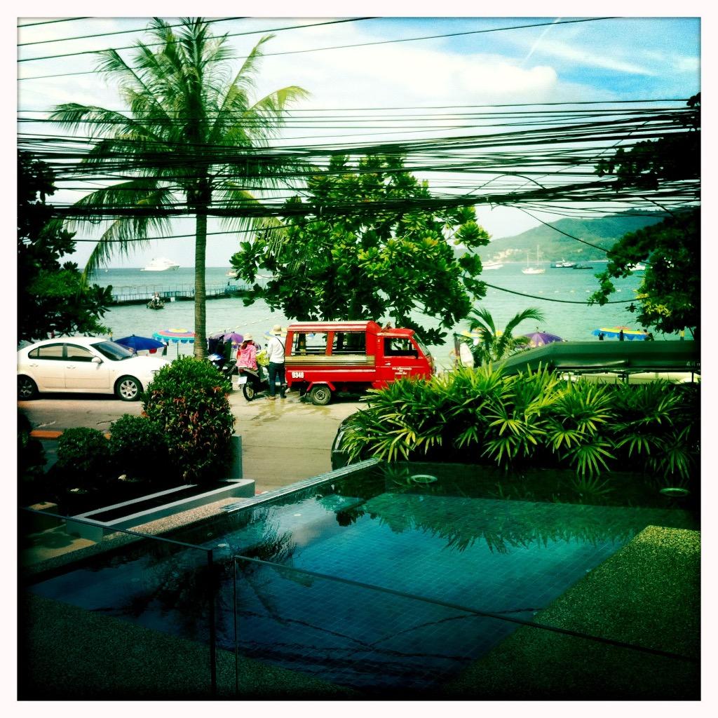 Phuket_Thailand 2