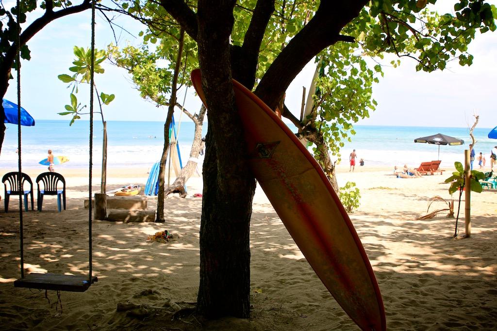 Surfing_Kuta