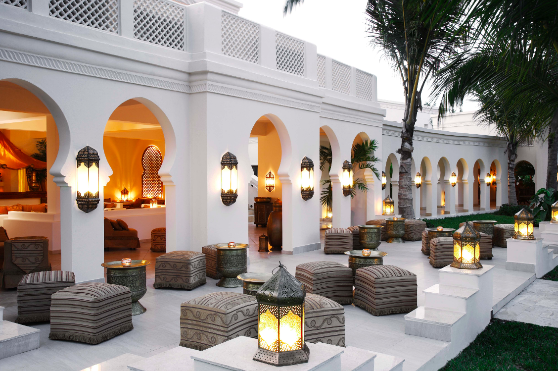 Baraza Resort & Spa_2