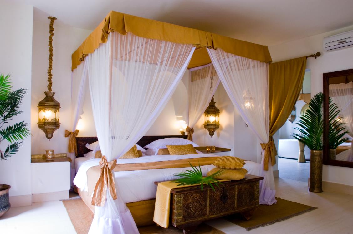 Baraza Resort & Spa_3