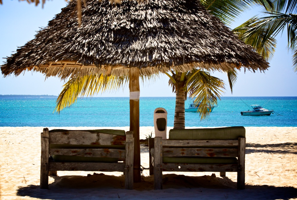 kendwa-beach_zanzibar-1