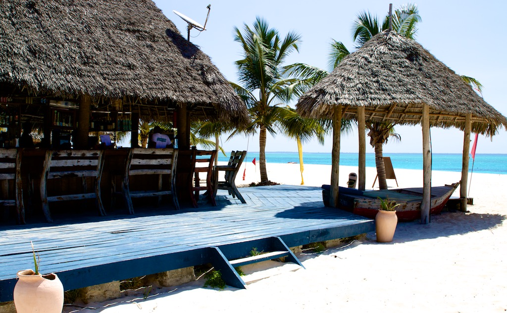 kendwa-beach_zanzibar-3