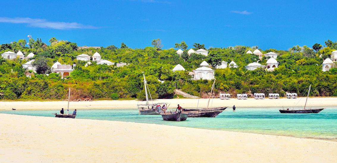 Kilindi Zanzibar_1