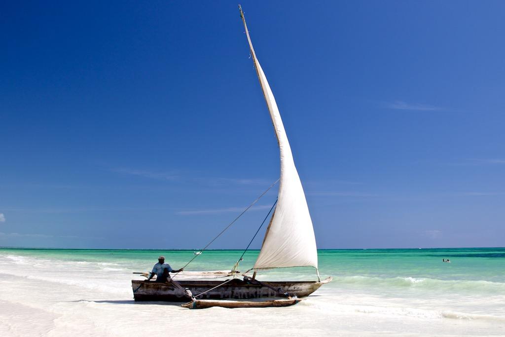 Rejseguide_Zanzibar