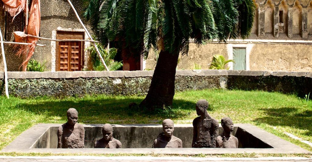 Slavemarkedet_Zanzibar