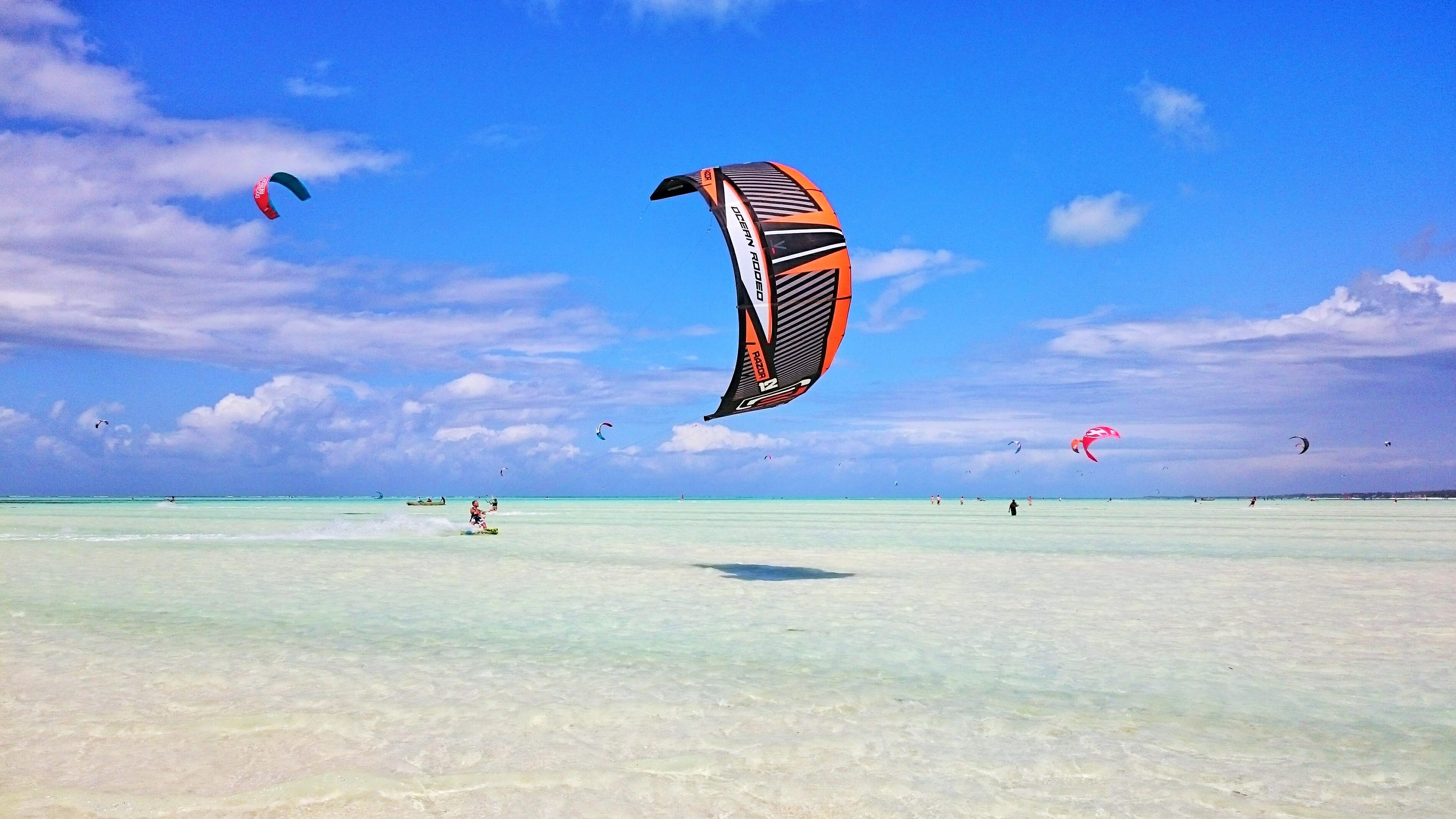 Copyright_Airborne Kite & Surf Centres_1