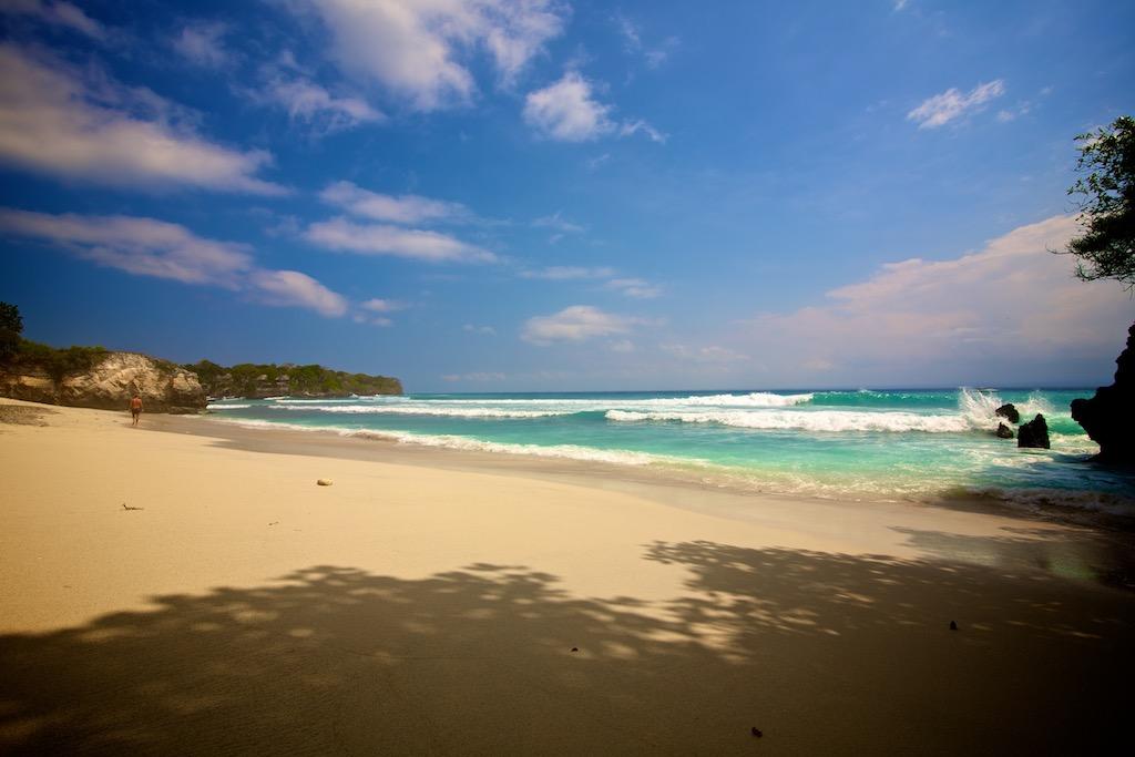 Rejseguide Nusa Lembongan 30