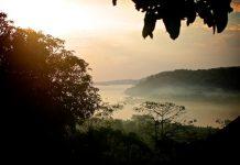 Travel guide Nusa Lembongan