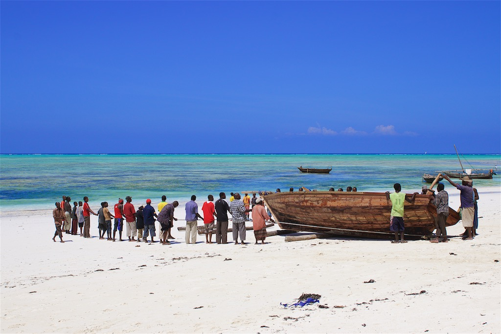 Rejseguide_Zanzibar 1