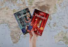 Vietnam og Cambodja_rejseguide