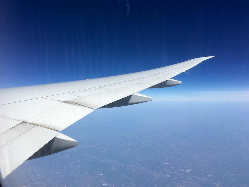 Fly_Aeroflot