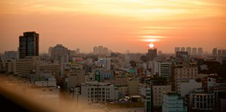 Rejseguide_Ho Chi Minh City