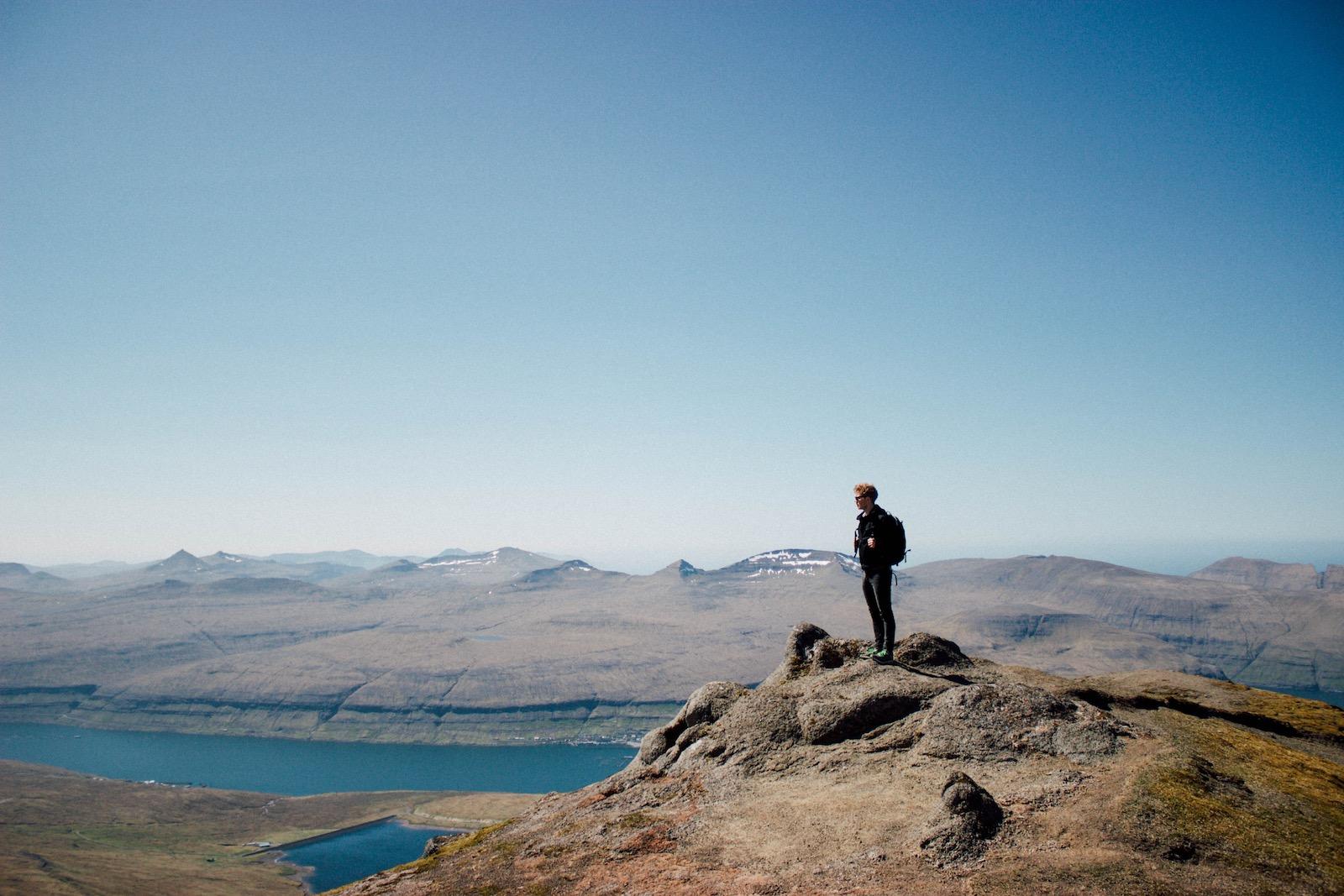DepartDeux_Færøerne