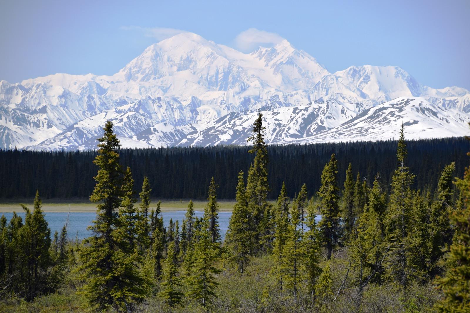 Hellofrom.dk / Alaska