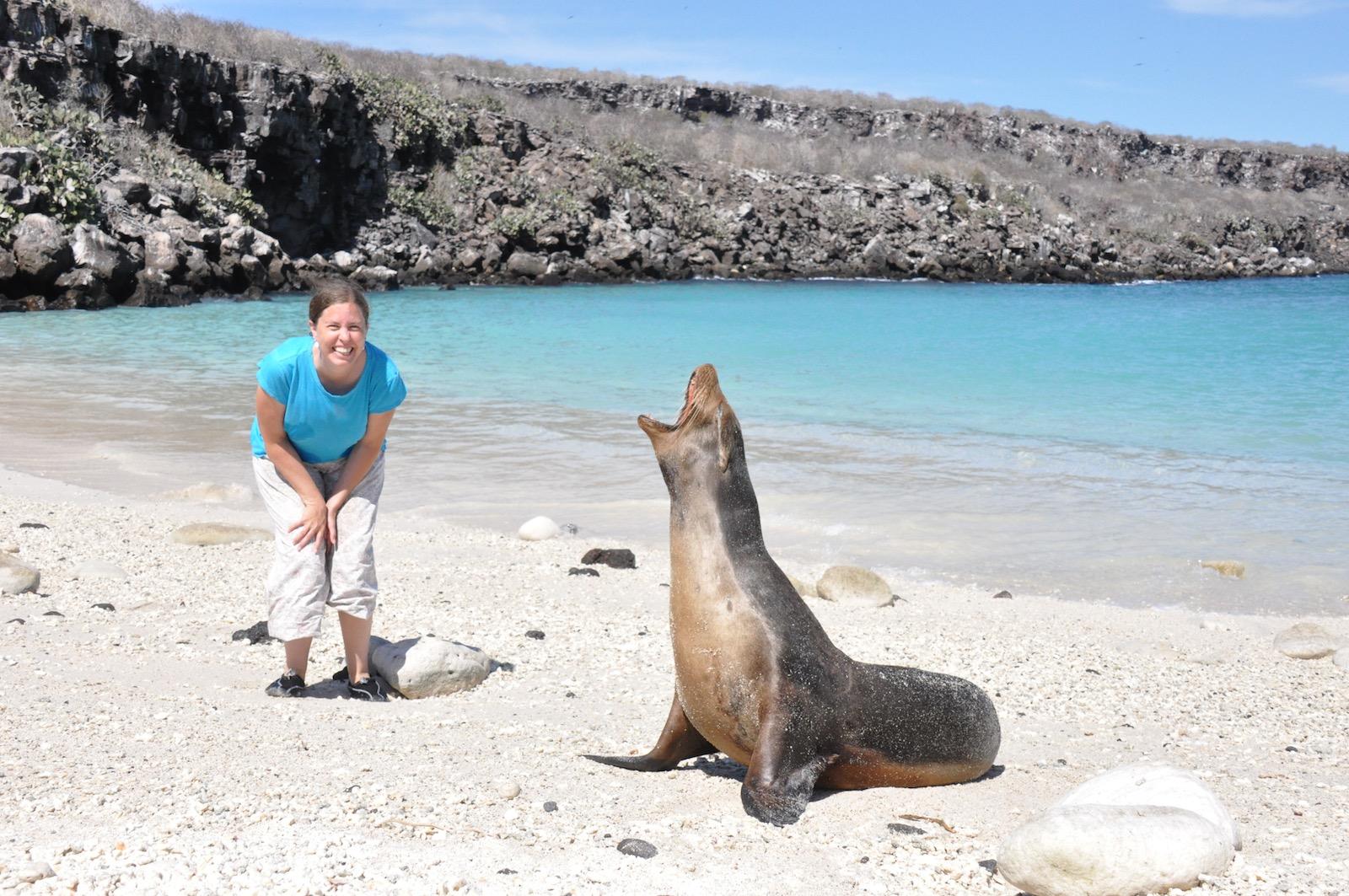 TwoDanesOnTour_Galapagos