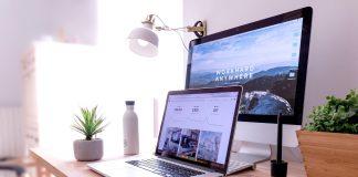 Lav en rejseblog