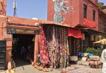 Rahba_Marrakech